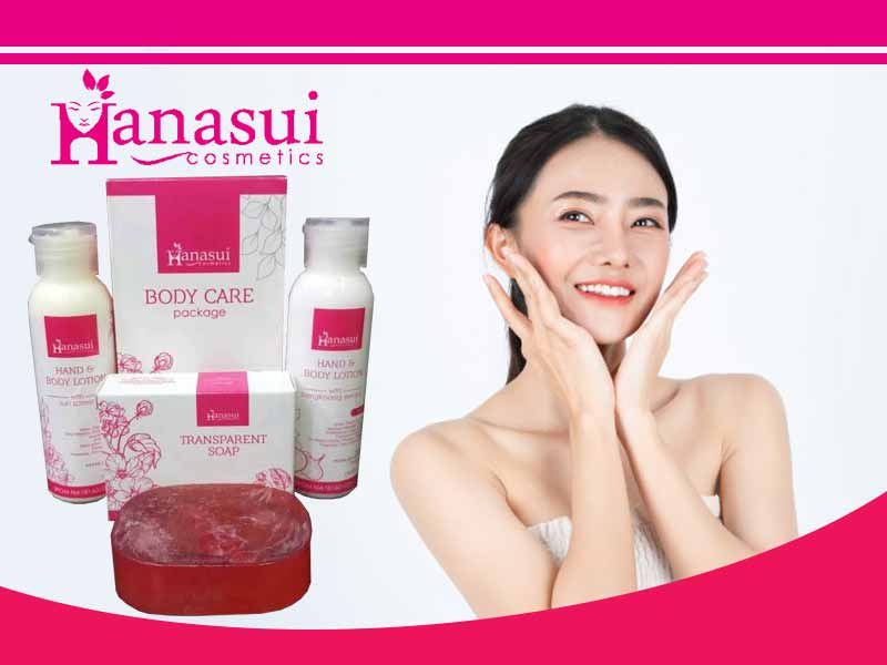 Manfaat-Hanasui-Body-Care-3-In-1