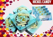 Hickel Candy: Khasiat, Cara Pakai, Efek Samping dan Harga