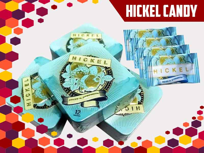Manfaat-Hickel-Candy