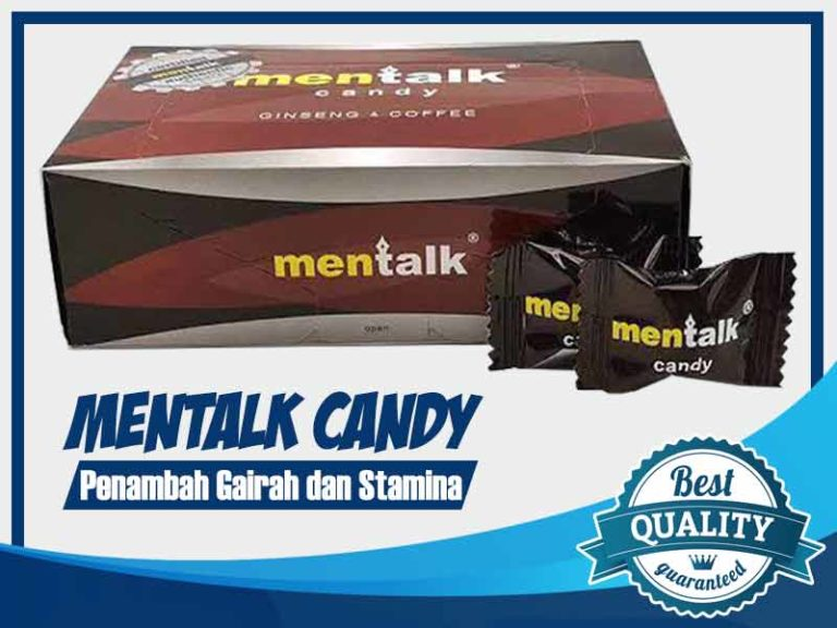 Mentalk-Candy-Review