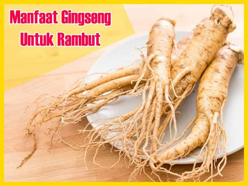 Red-Ginseng-Hair-Tonic-Bio-Herbal