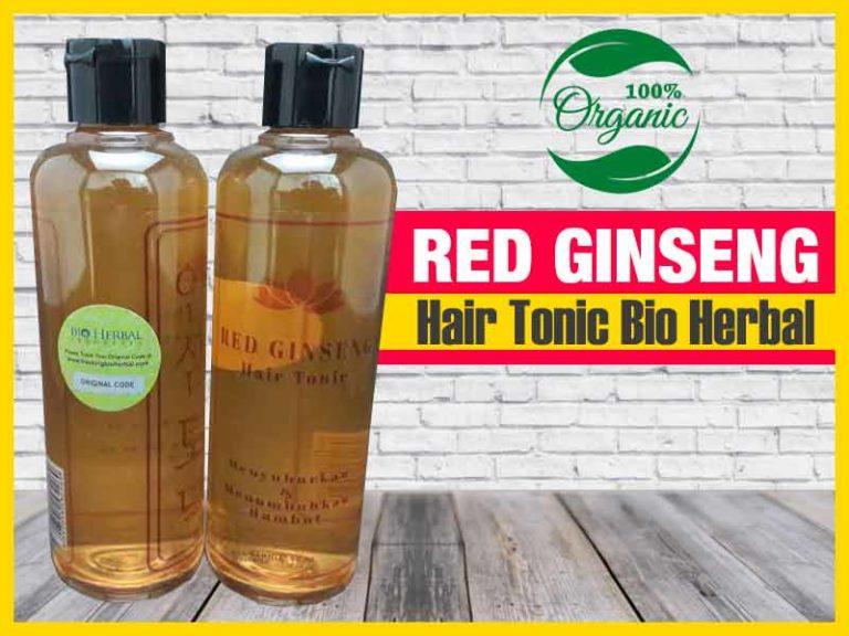 Red-Ginseng-Hair-Tonic-Original