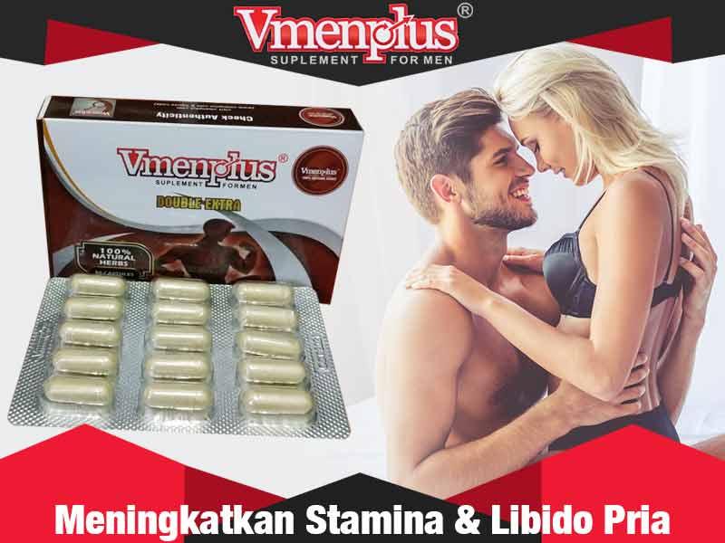 Vmenplus-Efek-Samping