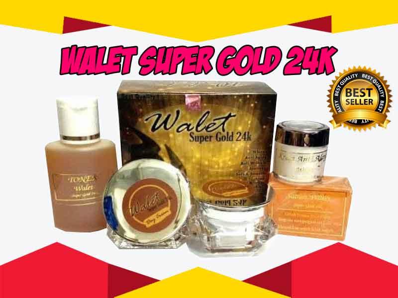 Walet-Super-Gold-24K-Asli-Dan-Palsu